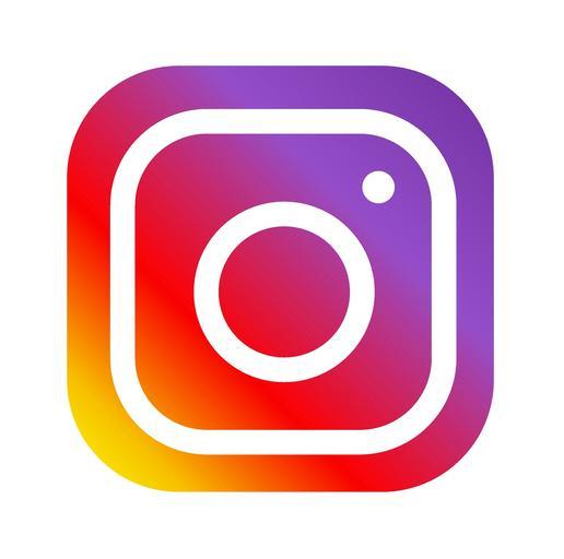 The_Instagram_Logo
